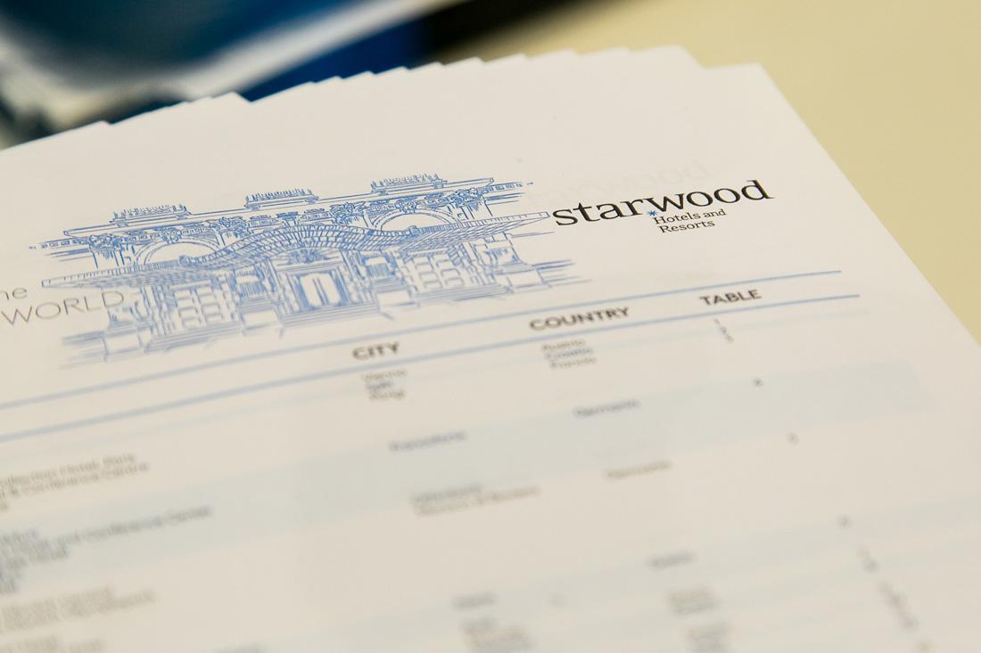 2016_STARWOOD_showcase business 008