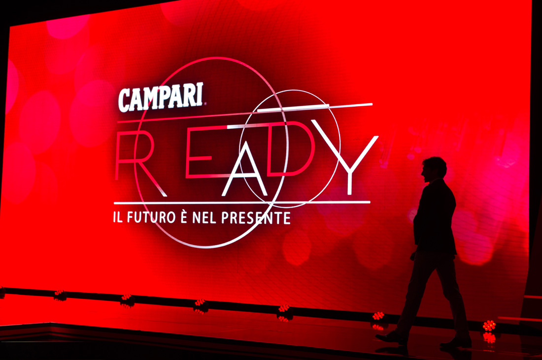Campari Convention Italia 011