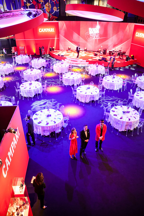 Campari International Convention Gala Night008