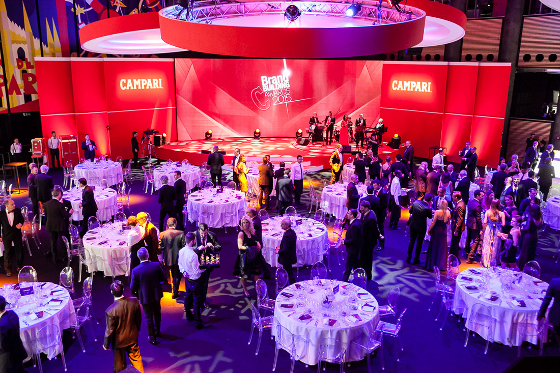 Campari International Convention Gala Night009