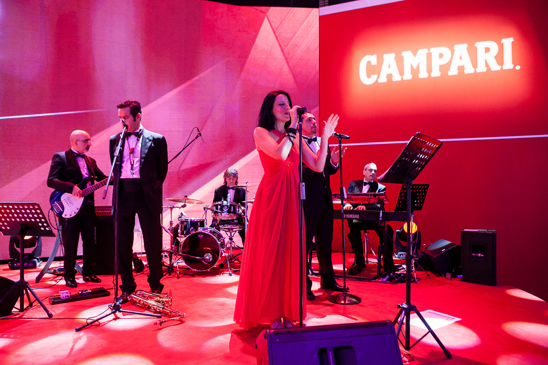 Campari International Convention Gala Night010