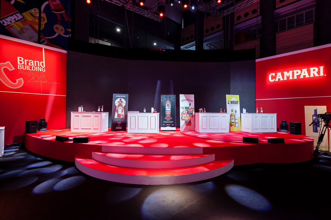 Campari International Convention marketplace003