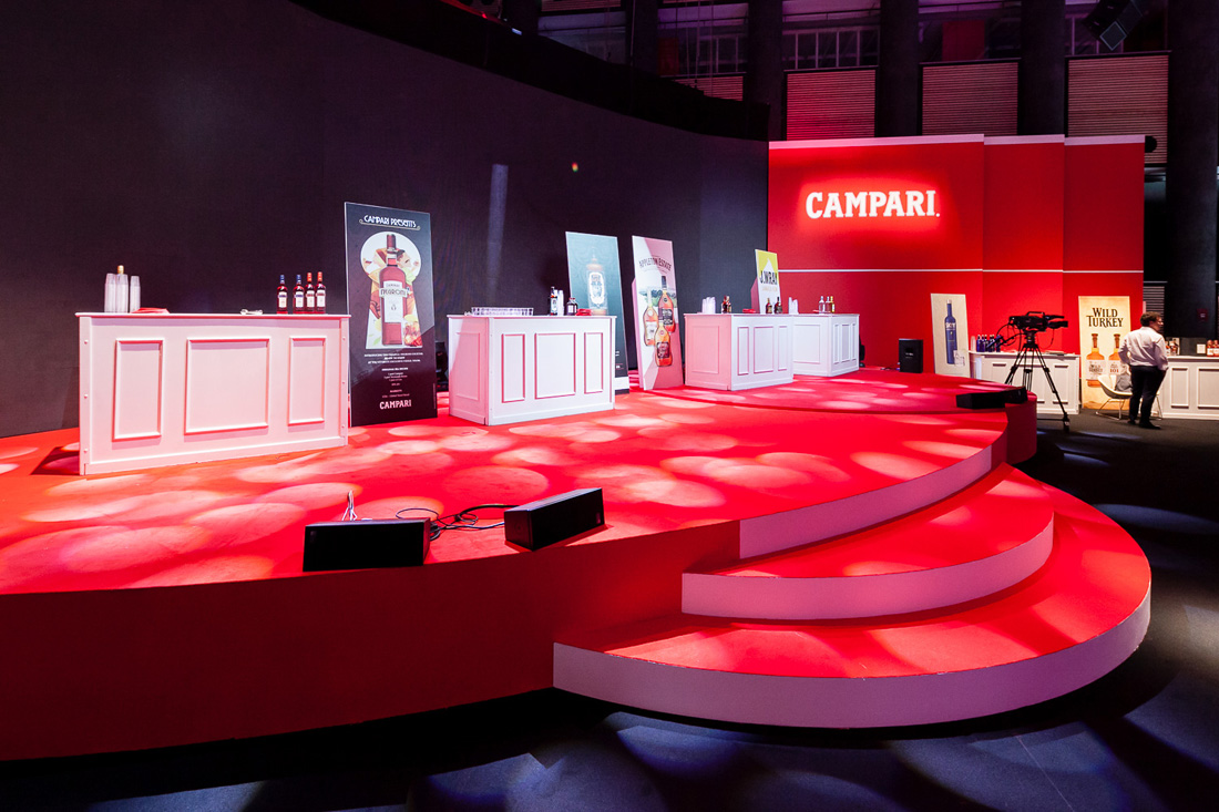 Campari International Convention marketplace004