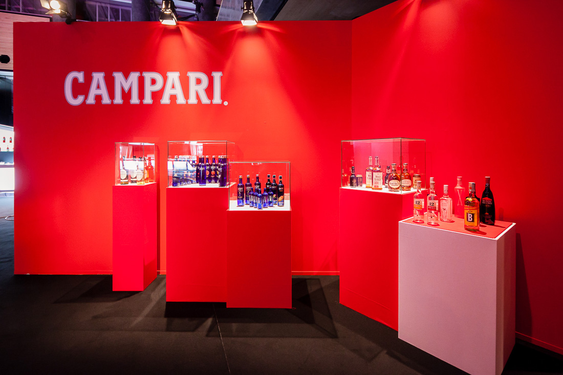 Campari International Convention marketplace005