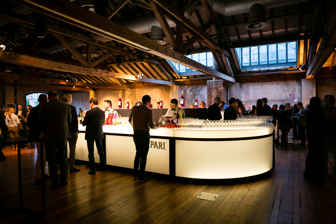 Convention Campari_International_Officine del volo_012