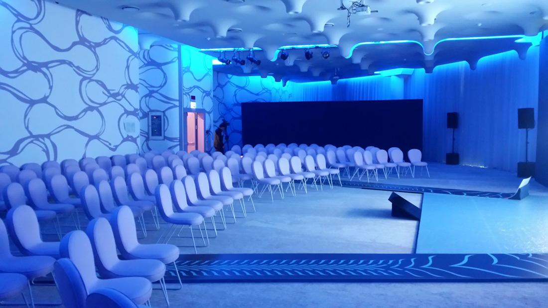 Goodyear_cena gala convention Italia_Hotel barcelo_009
