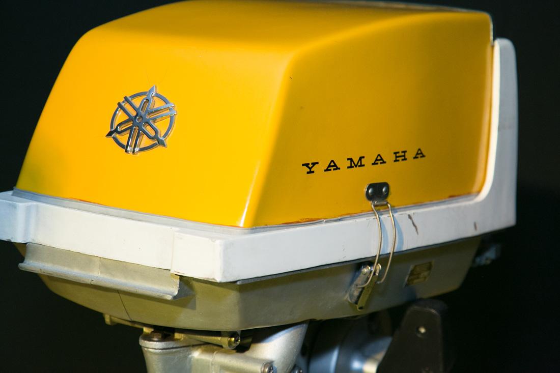 YAMAHA60thAnniversary-552