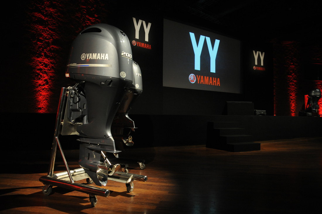 Yamaha_Convention_Italia_marine_005