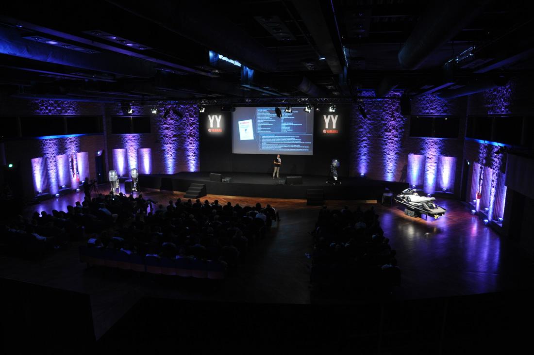 Yamaha_Convention_Italia_marine_006