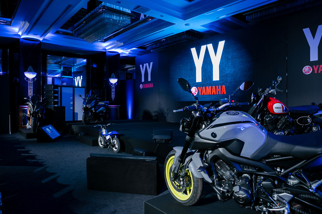Yamaha_Convention_Italia_ptw_001