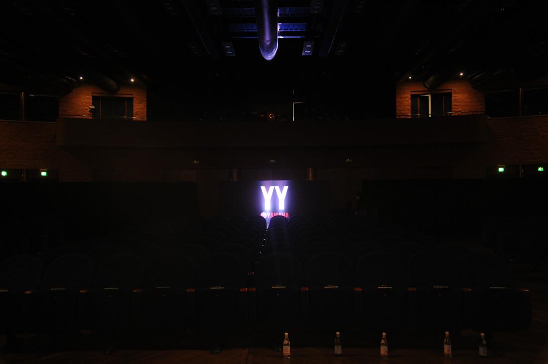 Yamaha_Convention_Italia_ptw_008