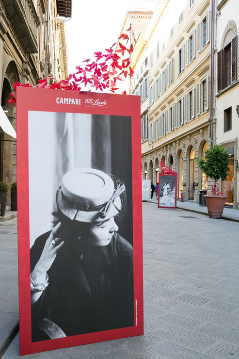 Campari Fashion Avenue_Event_milano_firenze fashion week_ via montenapoleone_via tornabuoni 004