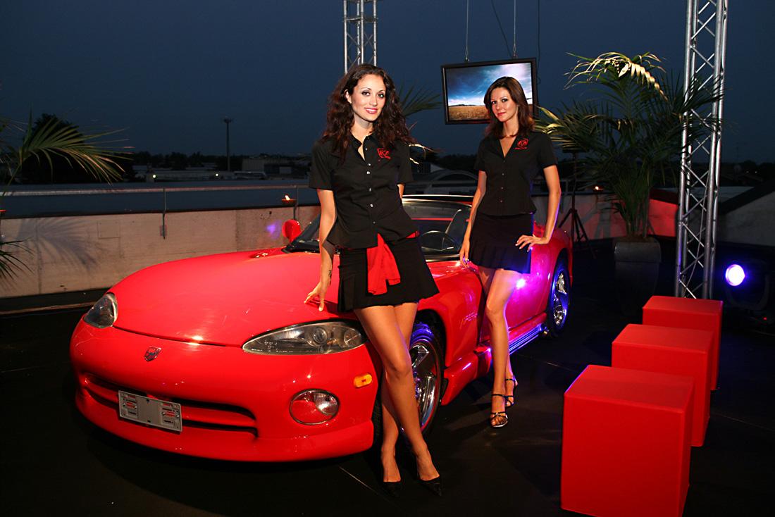 Dodge Pentacar_Inaugurazione_ Saronno 002