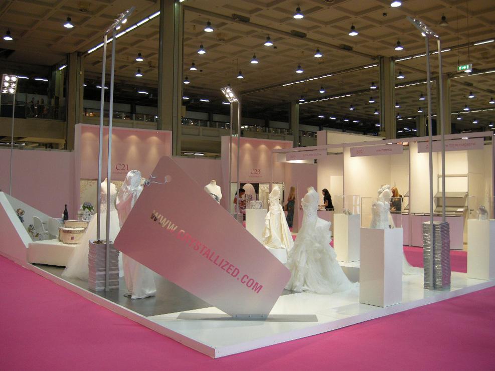 Stand e congressi_swaroski crystallized_2