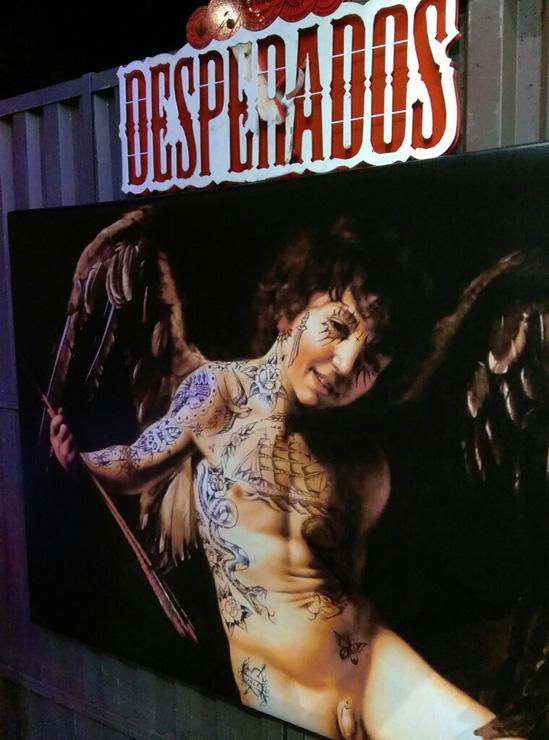 engage_desperados_10
