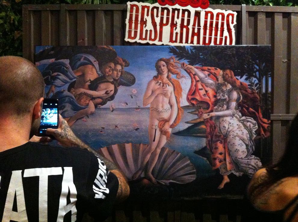 engage_desperados_34