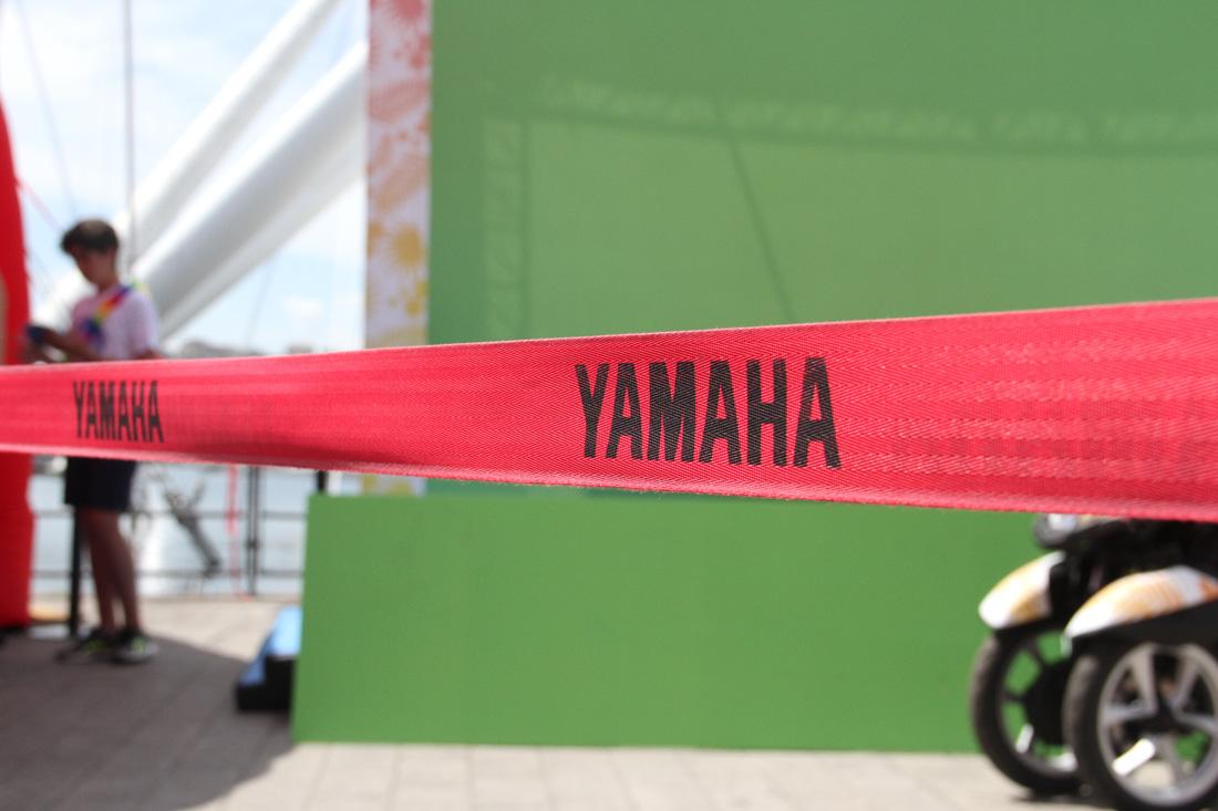 engage_yamaha color run_17