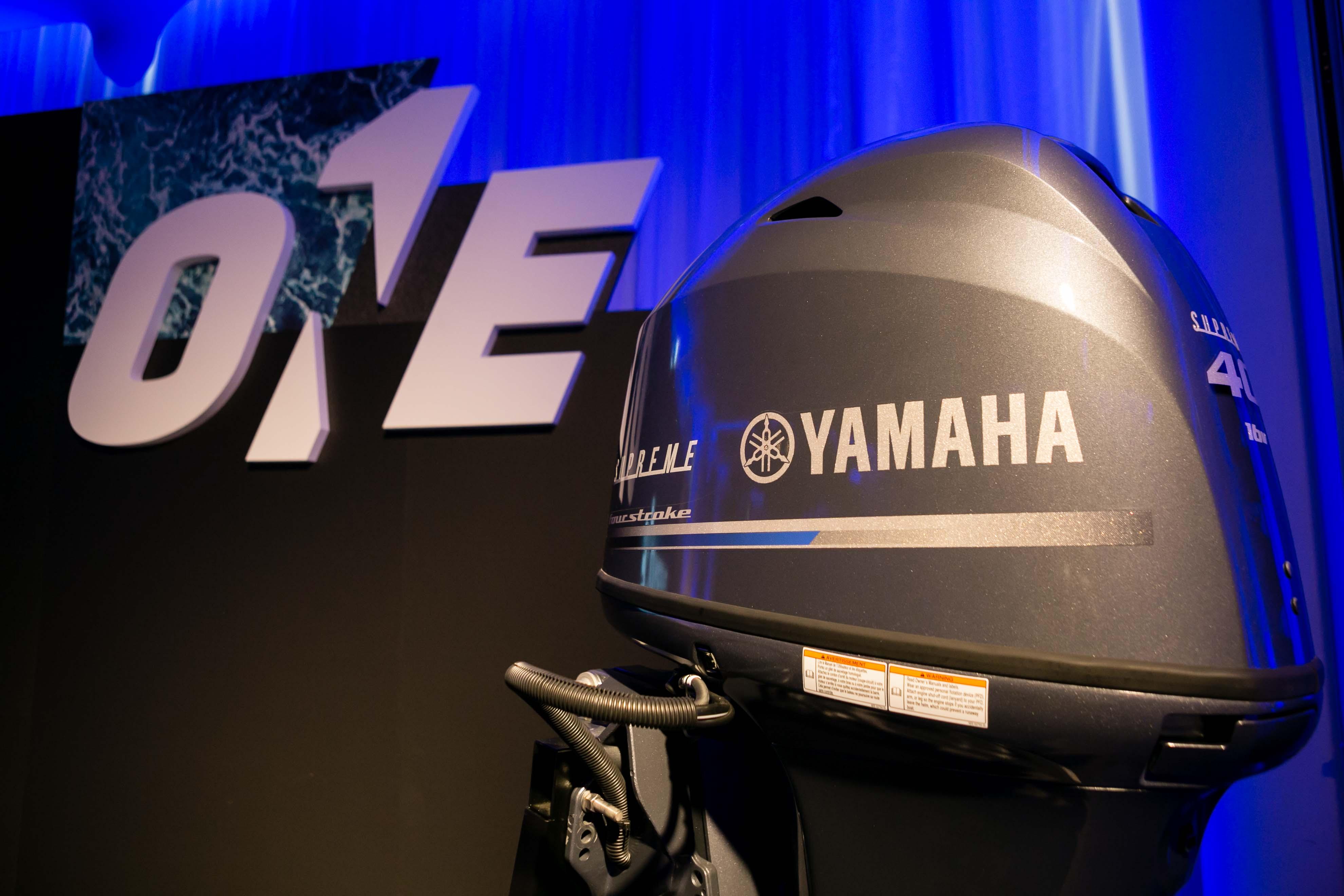 Yamaha Marine_Hotel BARcelò 14