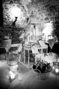 Organizzare il matrimonio in una cornice da sogno . catering, bar catering, open bar, allestimenti, musica, scenografie per il matrimonio.