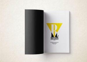 yamaha visual identity