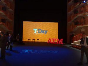 ATM T-day2018 co-prodotto con etnocom