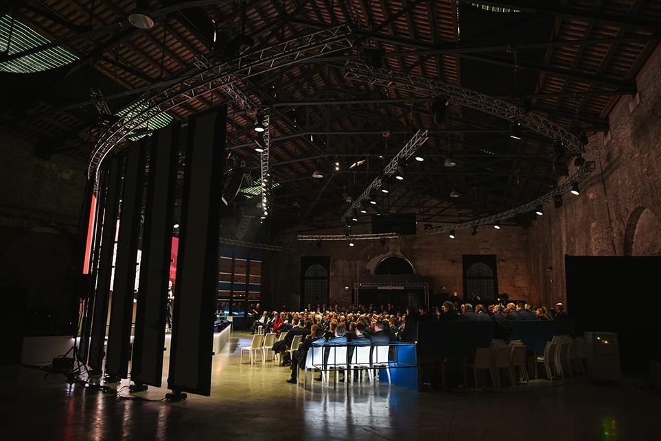 Campari italian convention 2019 07