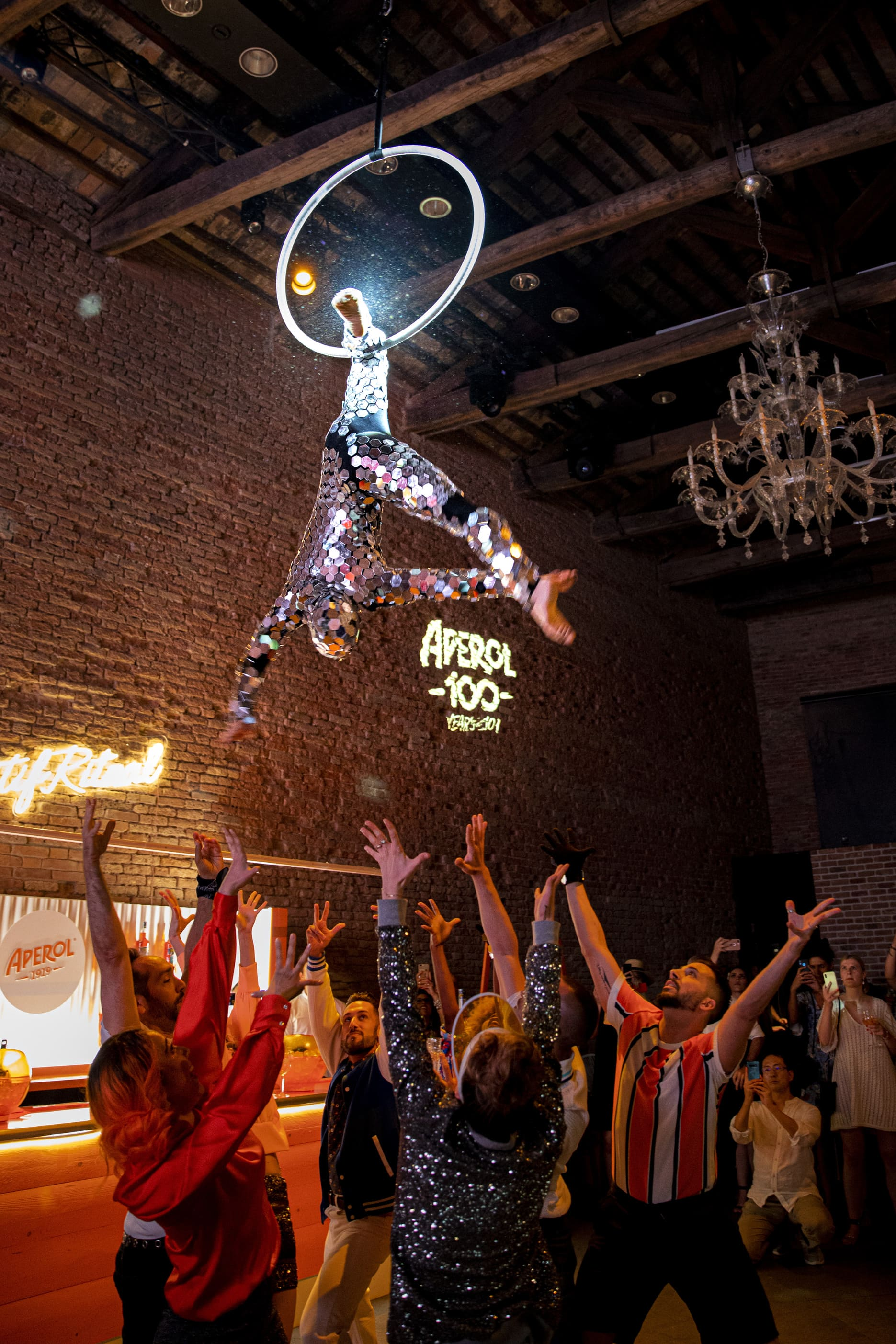 APEROL100__EVENT_PERFORMANCE