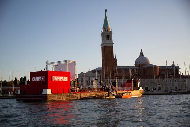 MCM Campari Venezia 2019 01